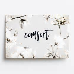 Sympathy Cards   Peace and Comfort, KJV   DaySpring