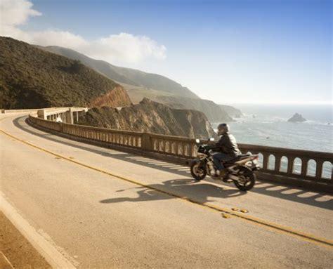 Motorrad Versicherung Europa by Start Tourinsure Agentur F 252 R Touristenversicherungen Gmbh