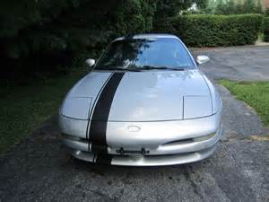 1997 Ford Probe Gt For Sale Buy Used 1997 Ford Probe Gt In Coplay Pennsylvania