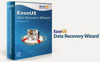 easeus data recovery wizard 9 5 full version crack easeus data recovery wizard 9 0 with keygen and serial key