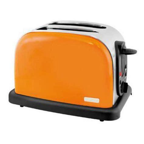 Wide Toaster Buy Lloytron E2017tg 2 Slice Wide Slot Toaster Tangerine