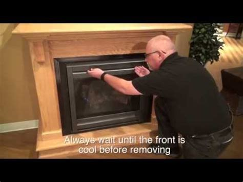 how to operate a fireplace how to operate a gas fireplace