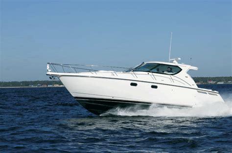 tiara boats company tiara boats car interior design