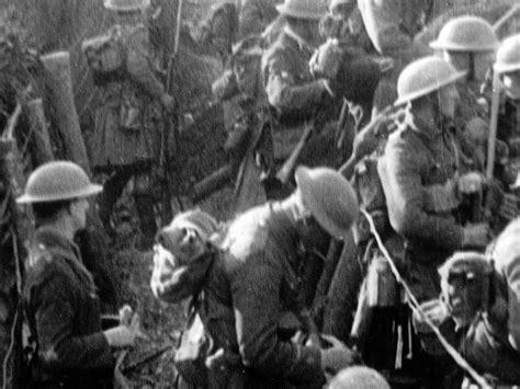 Resumen 1 Guerra Mundial by Resumen 1 176 Guerra Mundial Apuntes Y Monograf 237 As Taringa