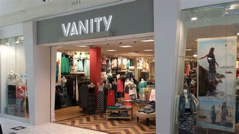 Vanity Junior Clothing Store by Vanity Shop Of Grand Forks Reviews Glassdoor