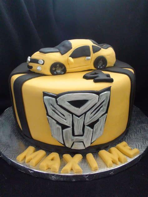 17 best images about brett on batman cakes