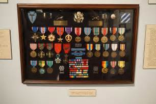 Audie Murphy Museum File Audie Murphy American Cotton Museum July 2015 40