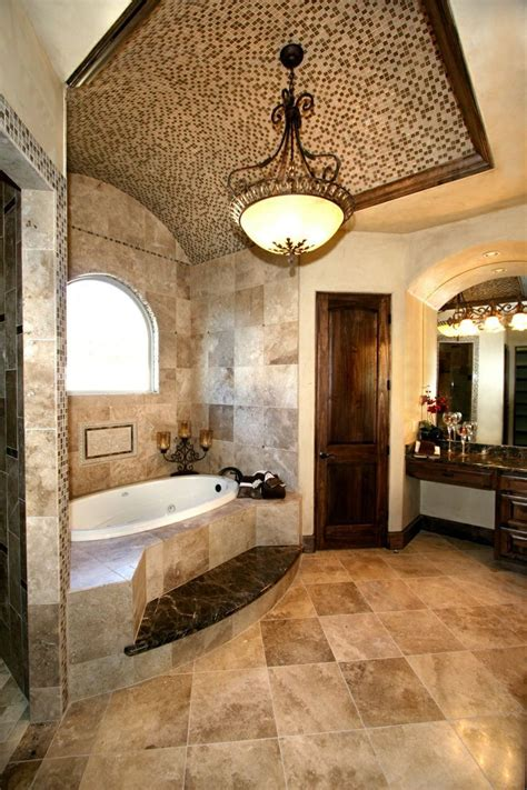 master bathroom sets 17 best ideas about tuscan bathroom on pinterest tuscan