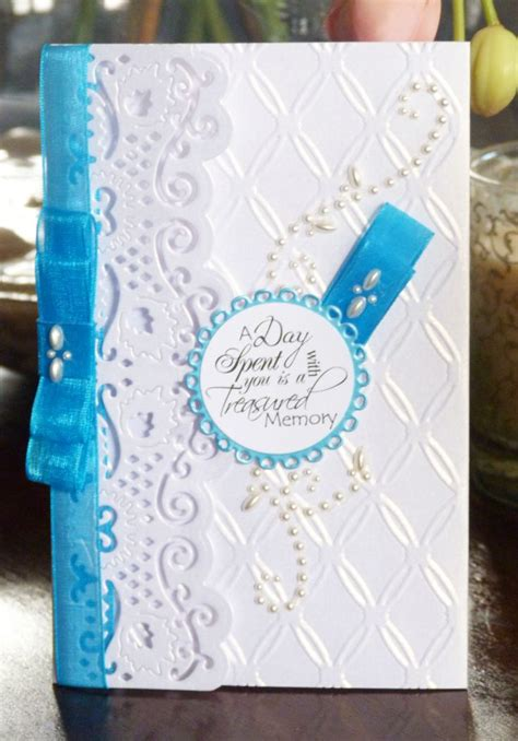 lace for card florentine lace collection tattered lace