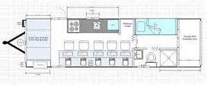 Travel Trailer Floor Plans With Bunk Beds Build Homemade Camper Trailer Camper Floor Plans Travel