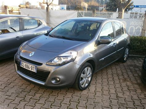 garage occasion renault maxity occasion d panneuse renault maxity 4x2