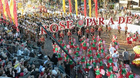 theme rose bowl parade 2015 rose parade 2016 where to watch on tv and live stream