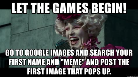 games    google images  search