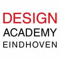 wat is design academy eindhoven surf design academy eindhoven
