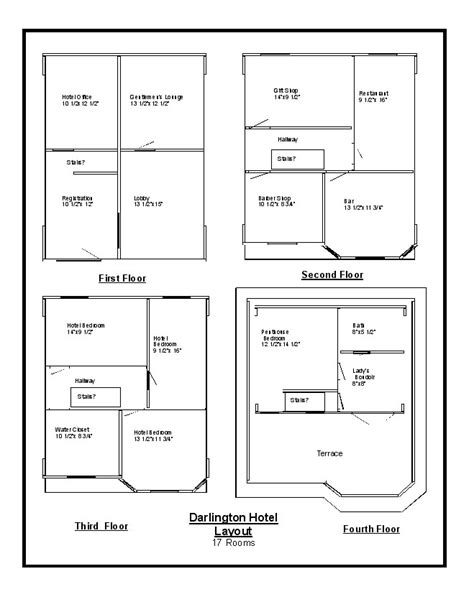 dollhouse layout doll house layout house best design