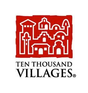 Ten Thousand Villages Chestnut Hill Ten Thousand Villages Store Offering
