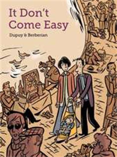don t come easy the modern struggle books cartea corto maltese corto maltese hugo pratt