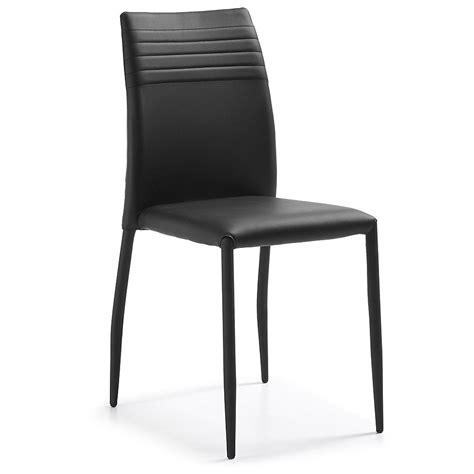 linea tavoli e sedie keihome linea j sedia fennel keihome linea j tavoli e