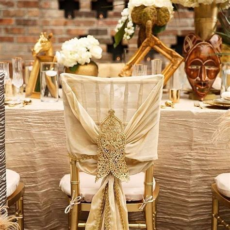 17 Best images about Wedding Chairs on Pinterest