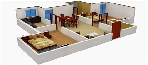 home interior design 2bhk interior design 2 bhk flat