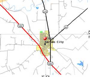 karnes city map 78118 zip code karnes city profile homes