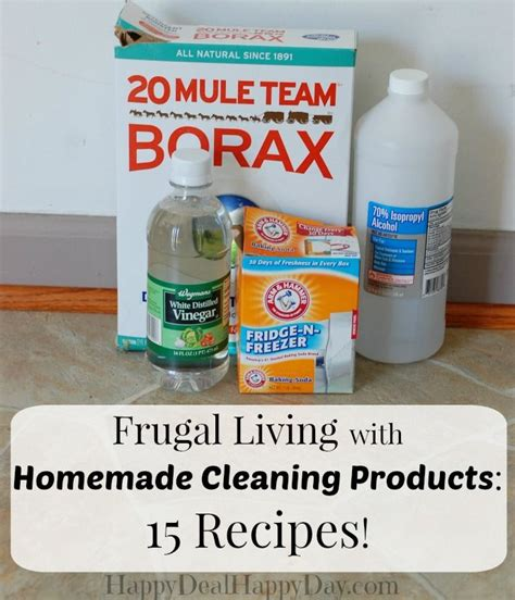 homemade bathroom cleaner recipes 100 cleaning recipes on pinterest natural cleaning recipes green cleaning recipes and