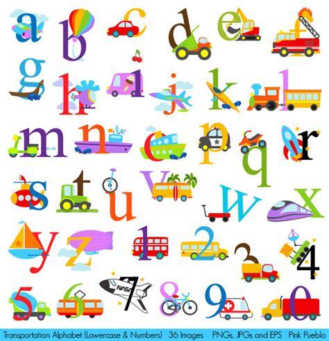Letter Clipart 0 Images About Alphabets On Alphabet Cliparts Clipartix