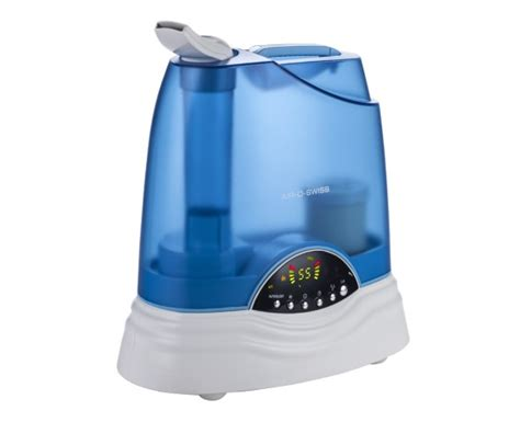 humidifier review top  hottest list  nov