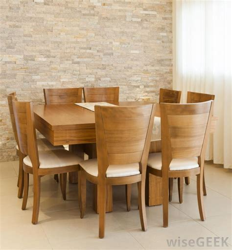 Light Colored Dining Room Furniture Light Colored Dining Room Furniture Mestler Bisque Rectangular Dining Room Table 6 Light Brown