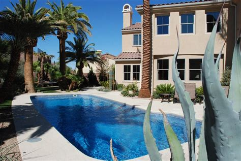 mediterranean pool mediterranean swimming pool designs