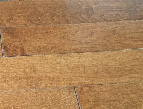 country flooring country wood flooring solid maple latte 3 1 4 quot