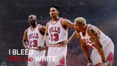 wallpaper hd nba 50 nba wallpapers 183 download free hd backgrounds for