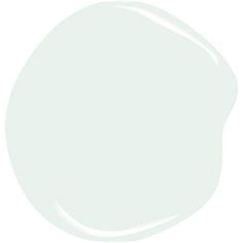 benjamin moore lookout point paint on pinterest benjamin moore paint colors and