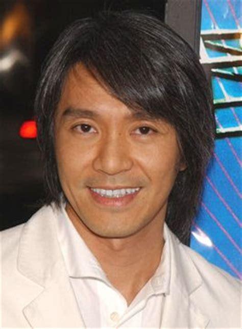 film komedi stephen chow biografi stephen chow bintang film biografiku com