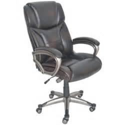 staples white desk chair amazing white office chair staples best office chair s
