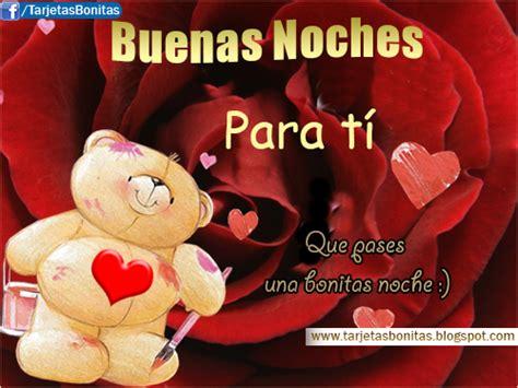 imágenes cristianas de buenas noches bonitas buenas noches con bellas rosas de buenas noches bonitas