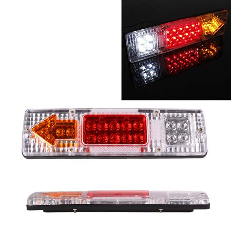 online buy wholesale tail light led from china tail light