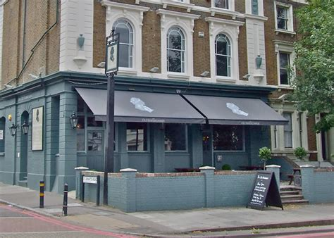 bar awnings bar awnings and pub awnings bespoke manufacture in the uk