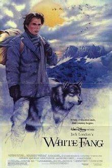 white fang  film wikipedia   encyclopedia