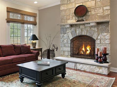 Direct Vent Wood Burning Fireplace Inserts by Alpha 36s Direct Vent Gas Fireplace Gas Fireplaces