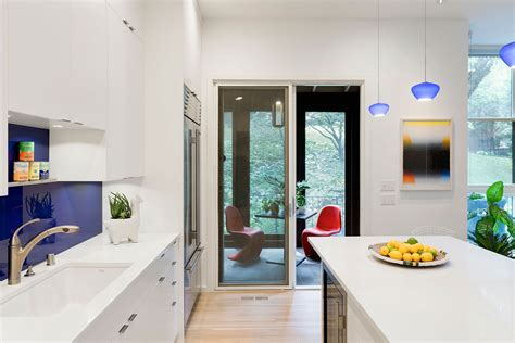 interior design minneapolis interior design minneapolis mini storage space