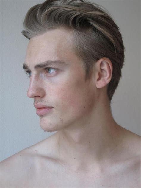 boy haircuts 1940s classic 1940 s graduated layers men s hair men s hair