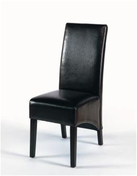 chaise salle a manger kreabel