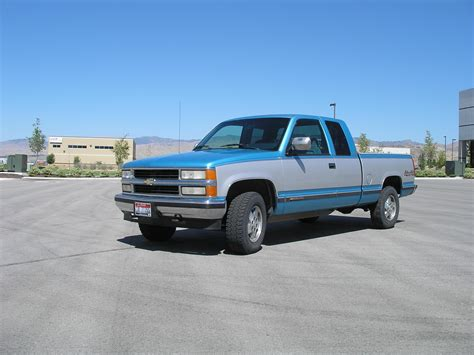 books about how cars work 1994 chevrolet 2500 seat position control dreamofsnow36 1994 chevrolet 2500 extended cabshort bed specs photos modification info at