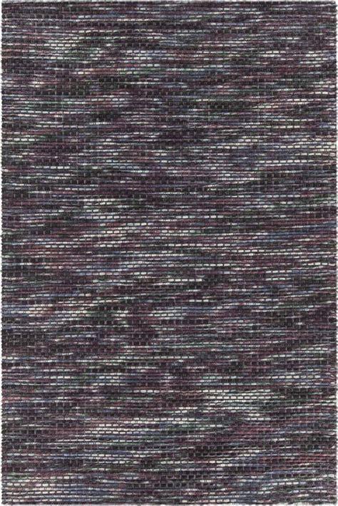 argos clearance sale rugs chandra argos arg 51500 rug