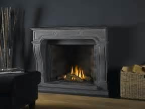 larger balanced flue gas fires product categories