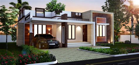 websites to design houses for free