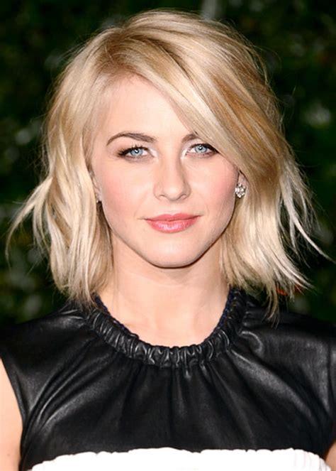 juilatte hughs hair in safe haven julianne hughes hairstyles julianne hough hairstyles for
