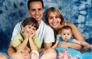 imagenes de la familia biologica la familia nuclear la familia