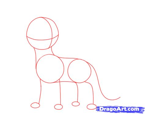 how to do easy doodle draw an easy fox step by step drawing sheets added by